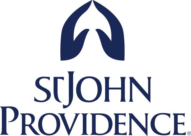 SJP-Logo-Blue.jpg