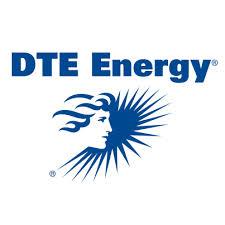 DTE_Energy_logo-1.jpg