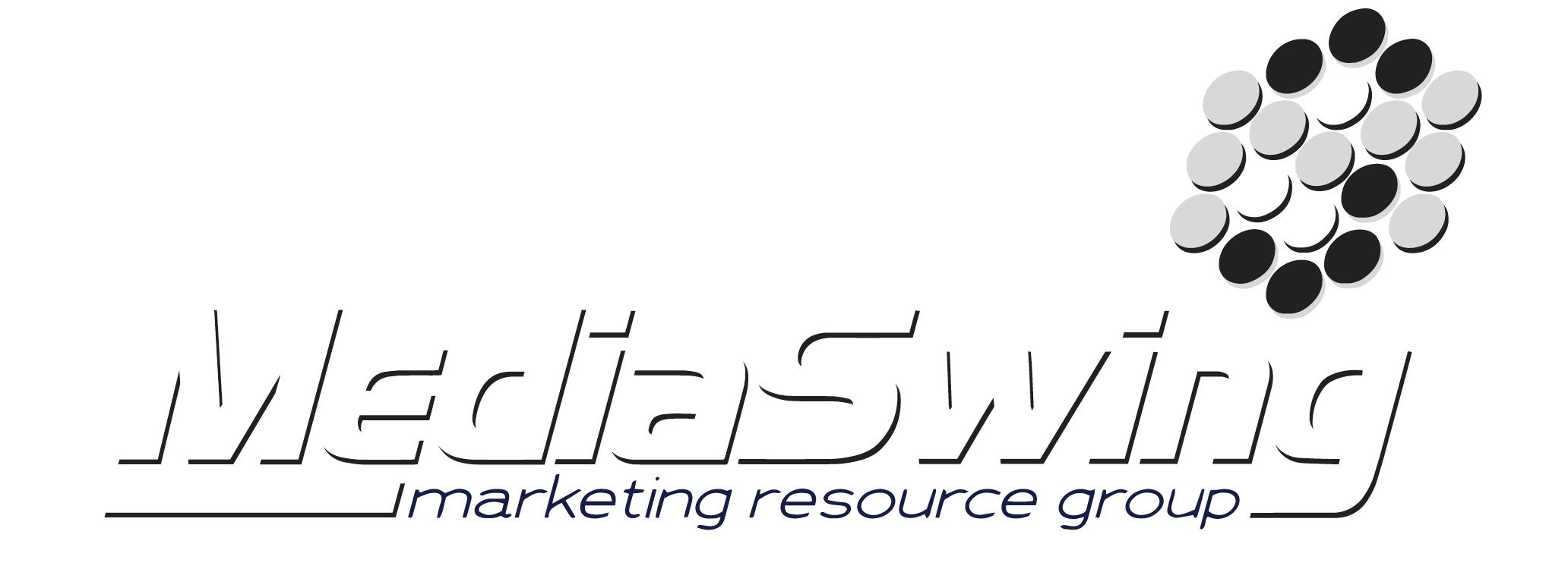 Mediaswing 2016 logo 1 color.png