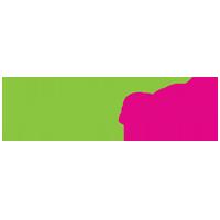 wmxd_logo_0_1313593427.png