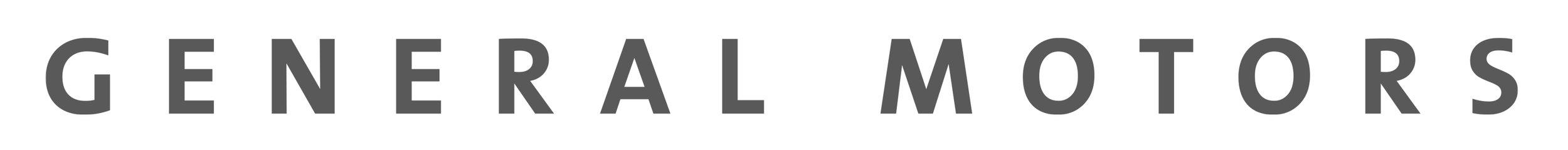General-Motors-Signature (1).jpg