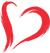 FINAL LOGO Heart Sm 2.jpg