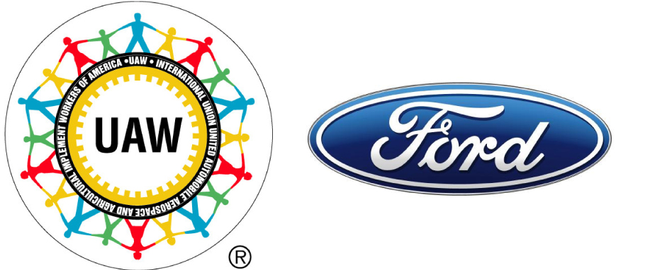 uaw-and-ford-logos.jpg