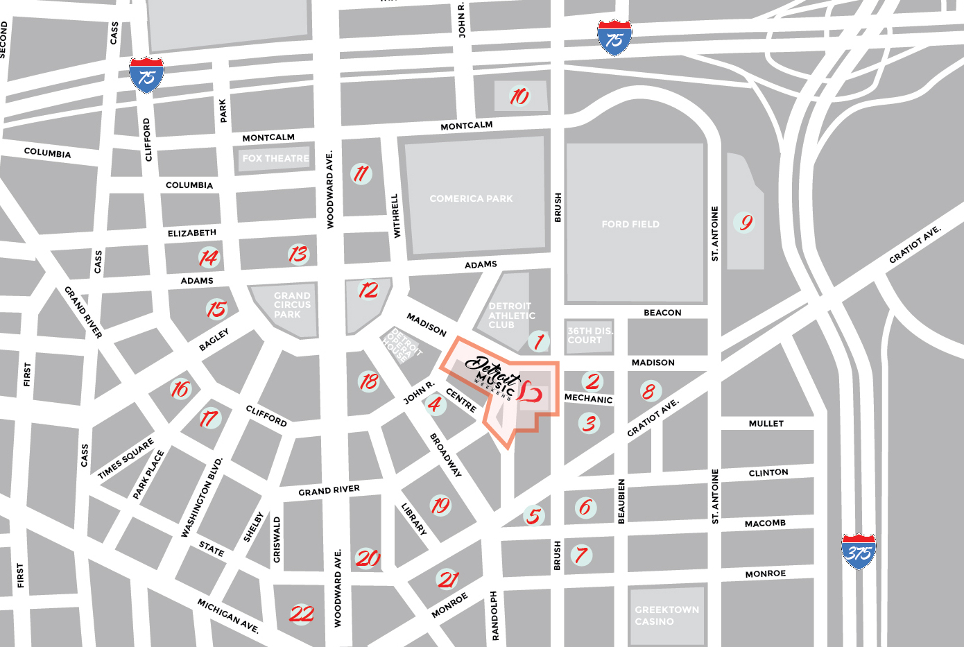 DMW Parking Map.jpg