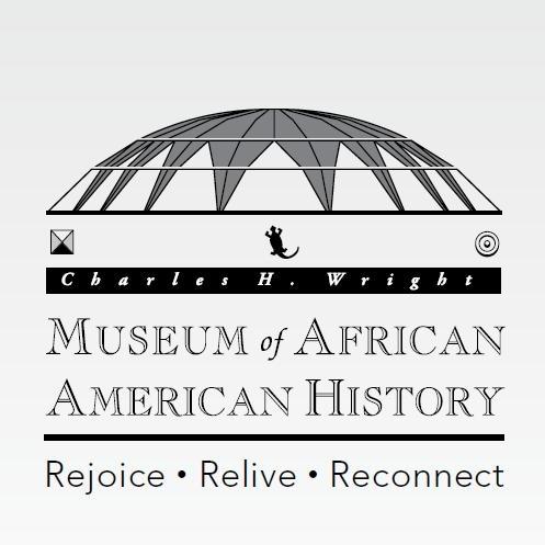 ICD_Wright Museum.jpg