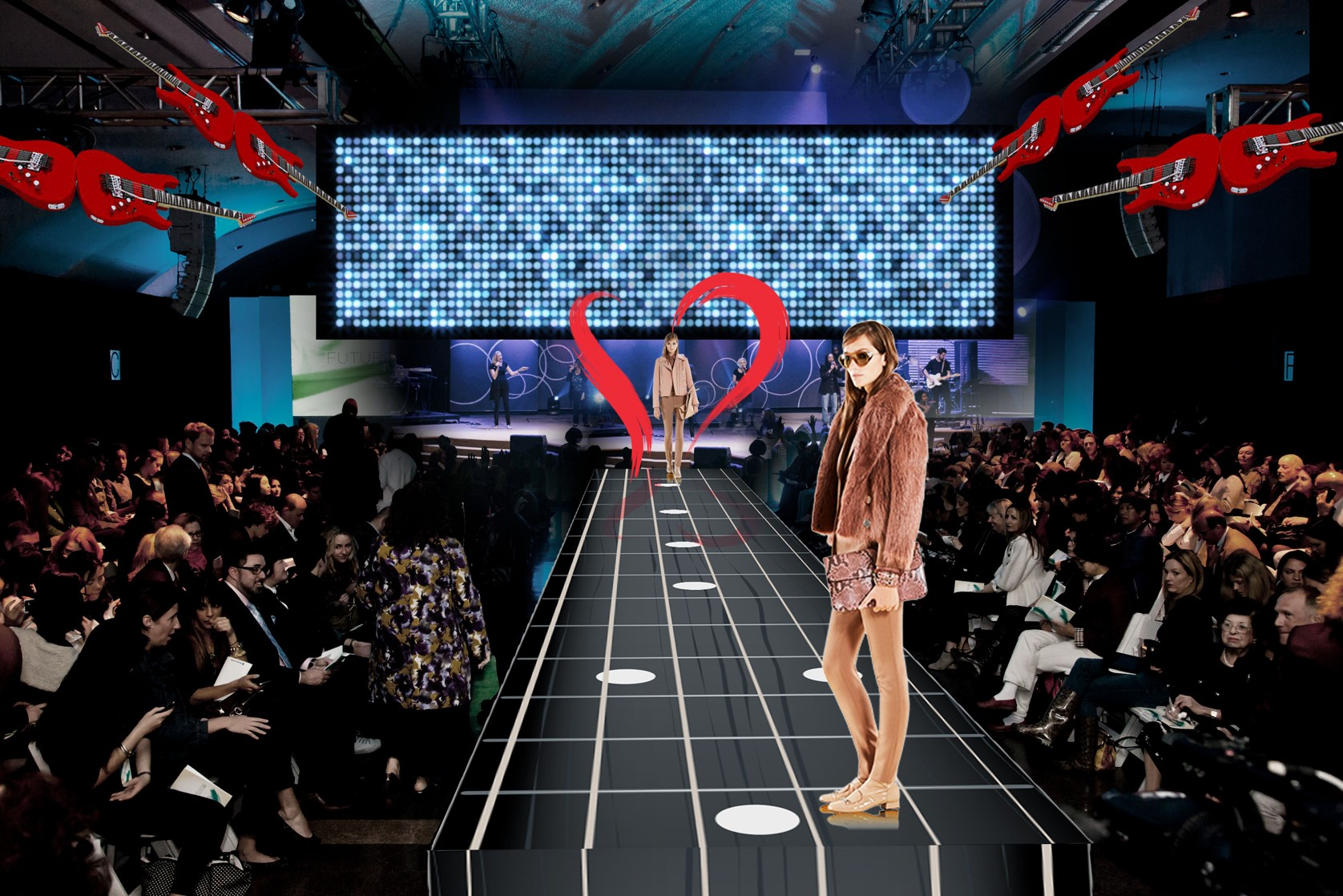 DMW quick rendering of stage and runway.jpg