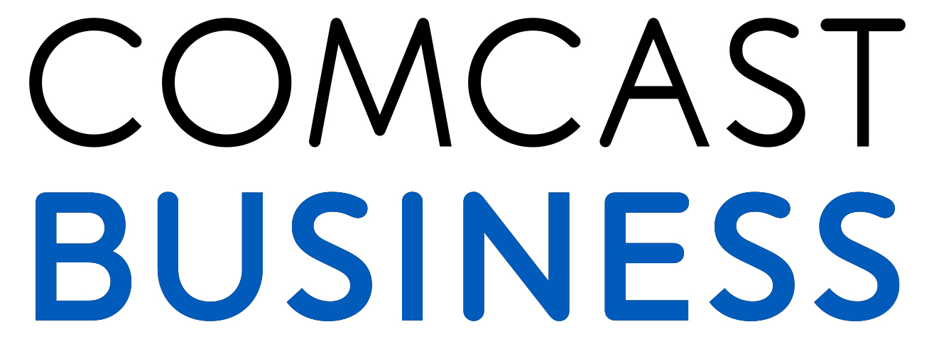 Comcast_Business_v_c.jpg