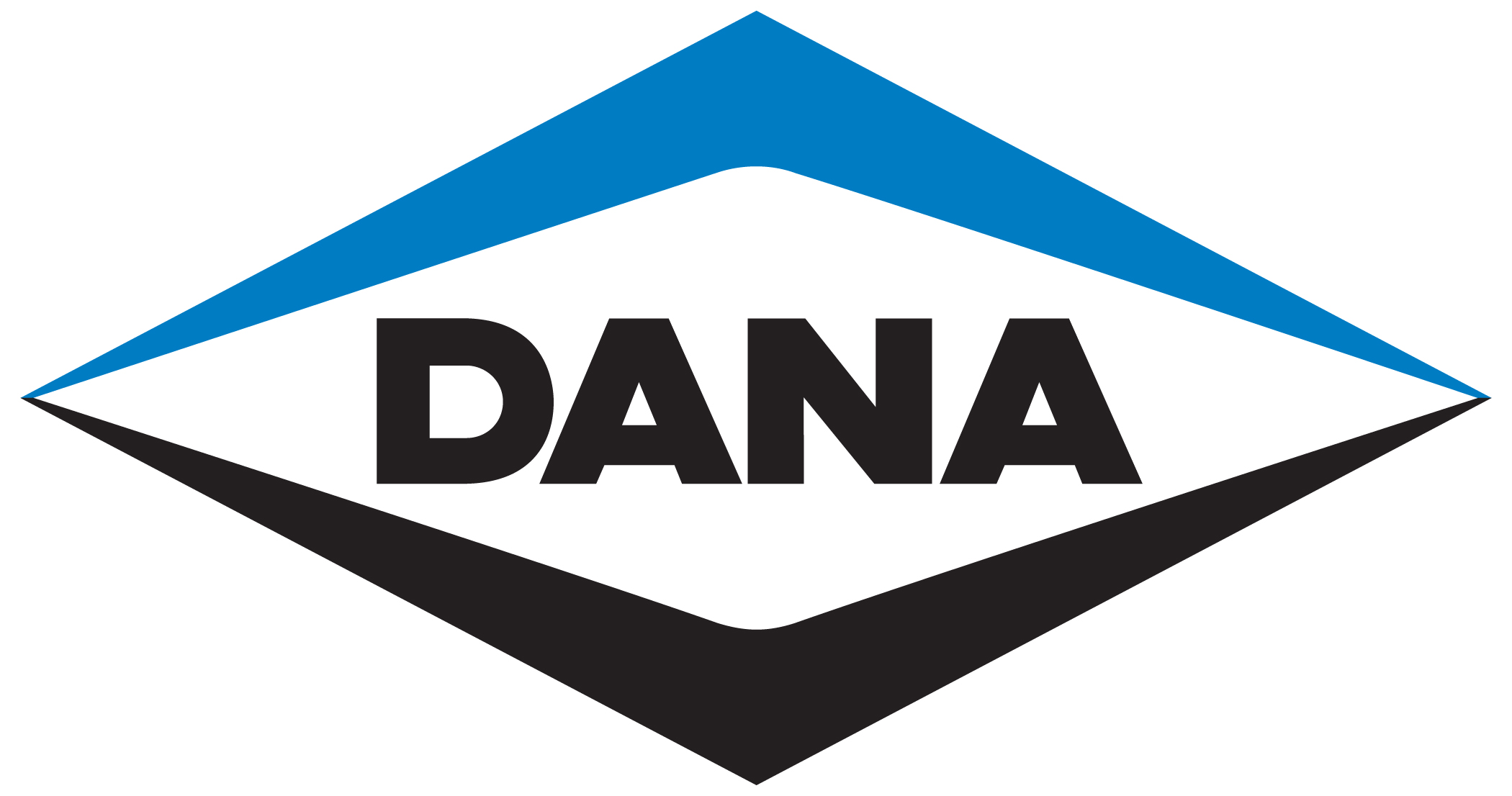 Dana Incorporated.jpg