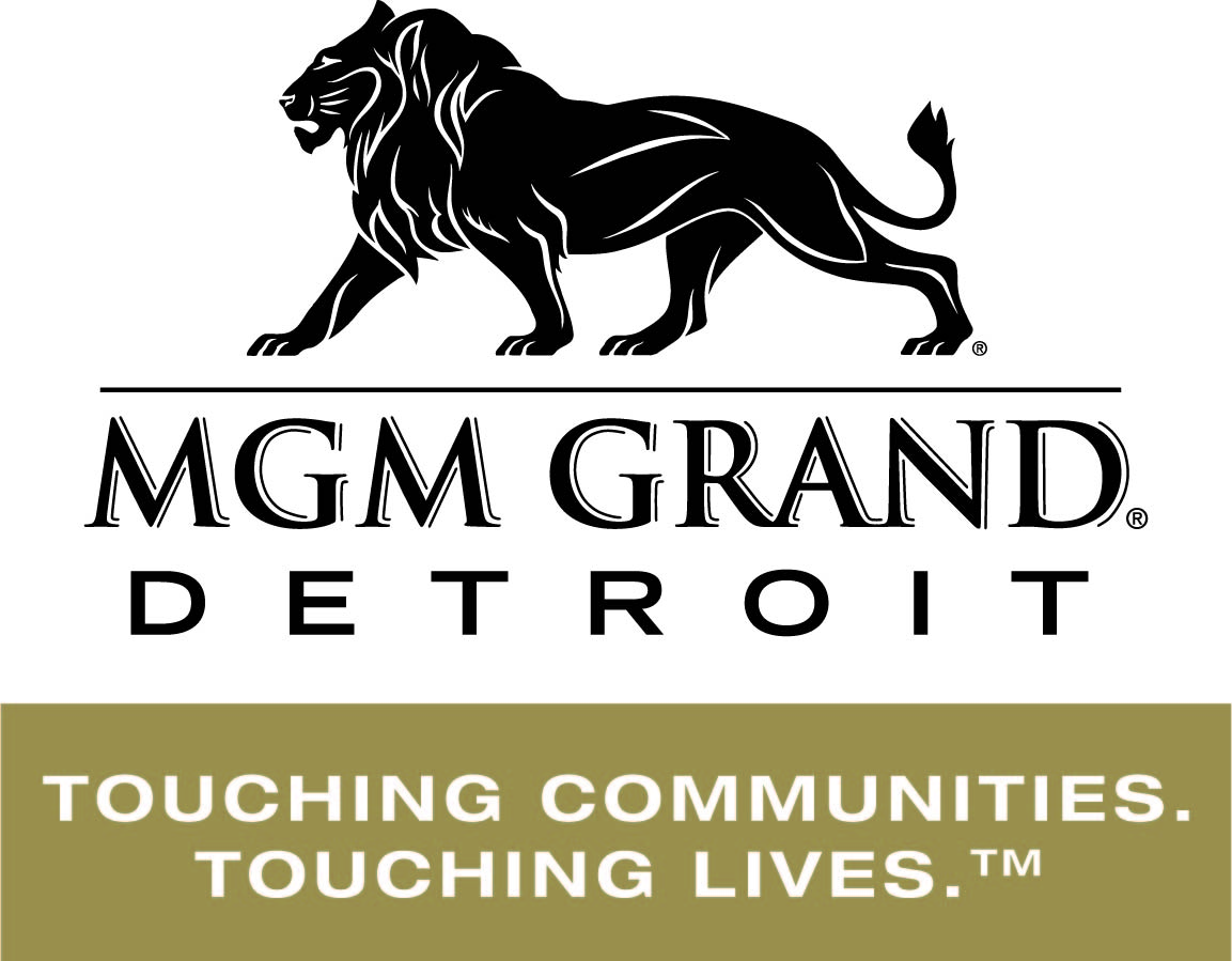 MGM Grand Detroit.jpg