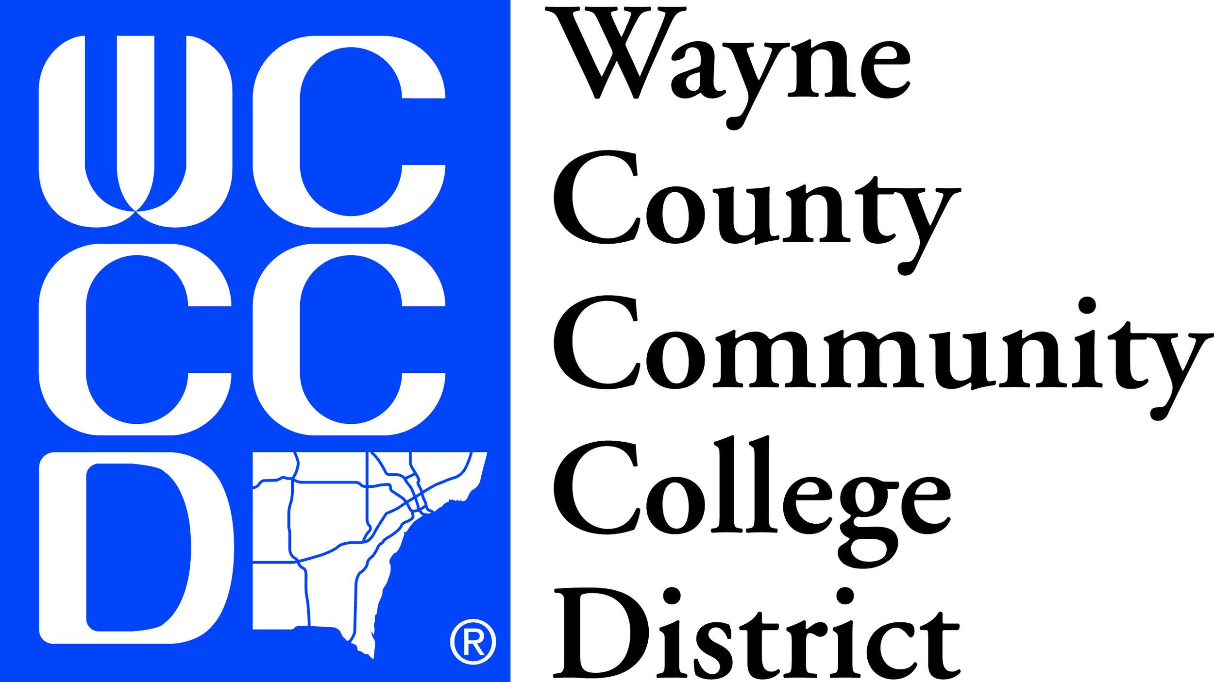 WCCCD Logo.jpg