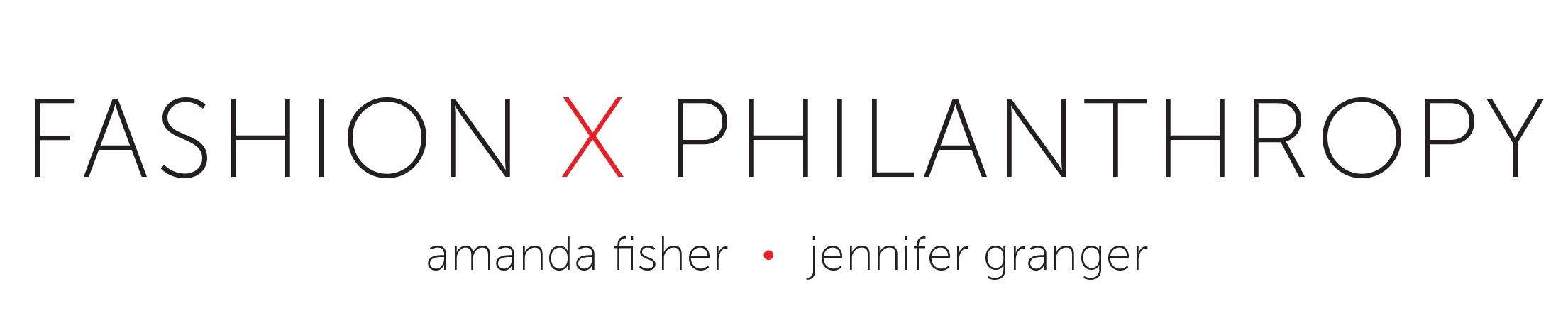 FashionXPhilanthropy_names_white.jpg
