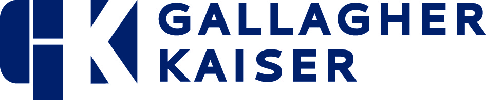 GallagherKaiser_Logo_4C.jpg