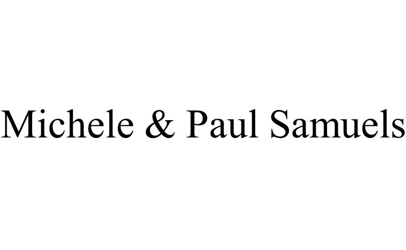 Samuels.jpg