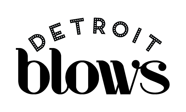 Detroit Blows.png