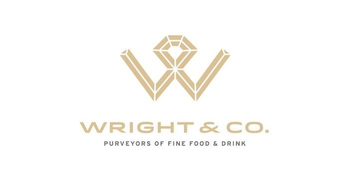 wright _ co.jpg