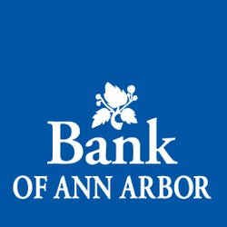 Bank of Ann Arbor.jpg