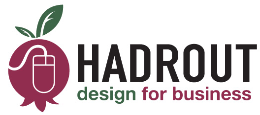 Hadrout full logo.png