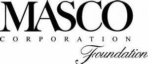 masco foundation2.jpg