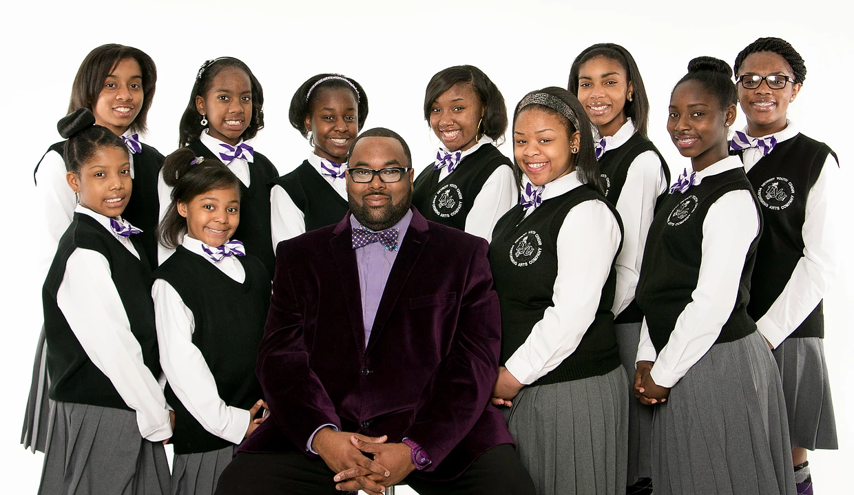 Detroit Youth Choir.png