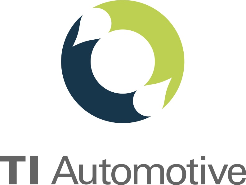 TI_Automotive_Stacked_Logo_CMYK.jpg