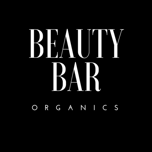 BEAUTY BAR final logo.png