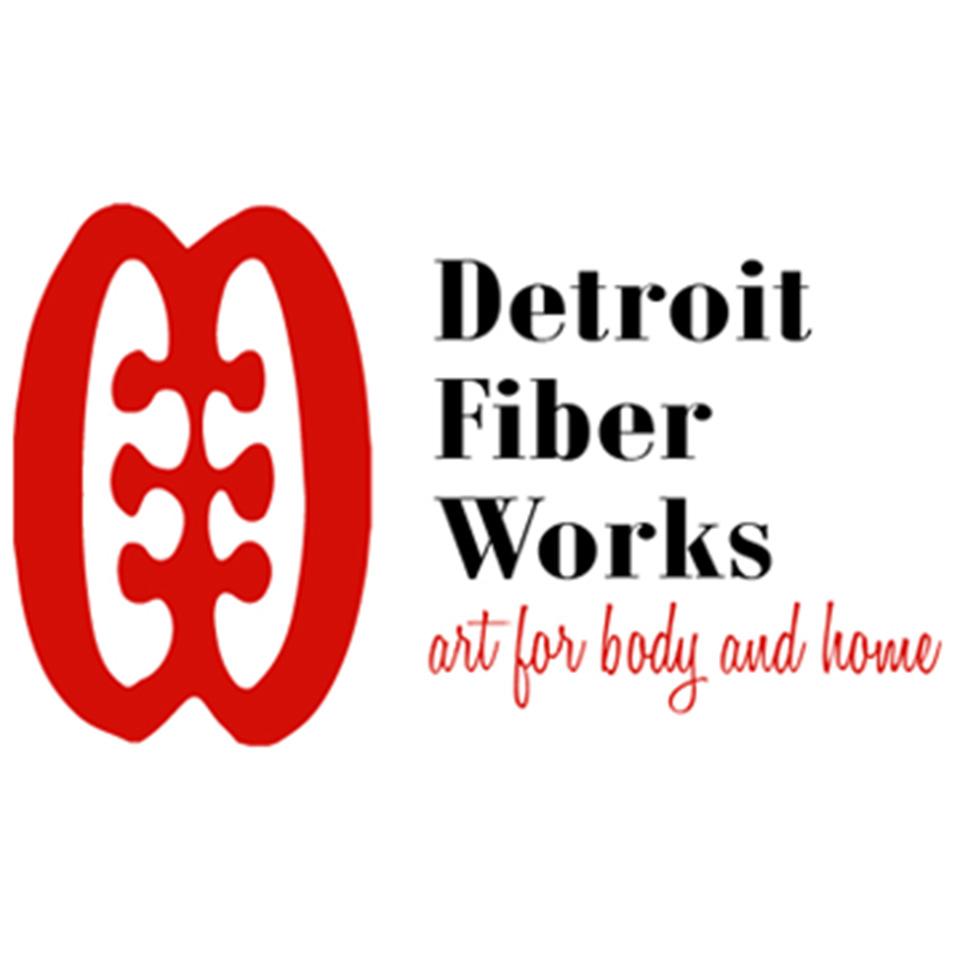 DFW Logo-1.jpg