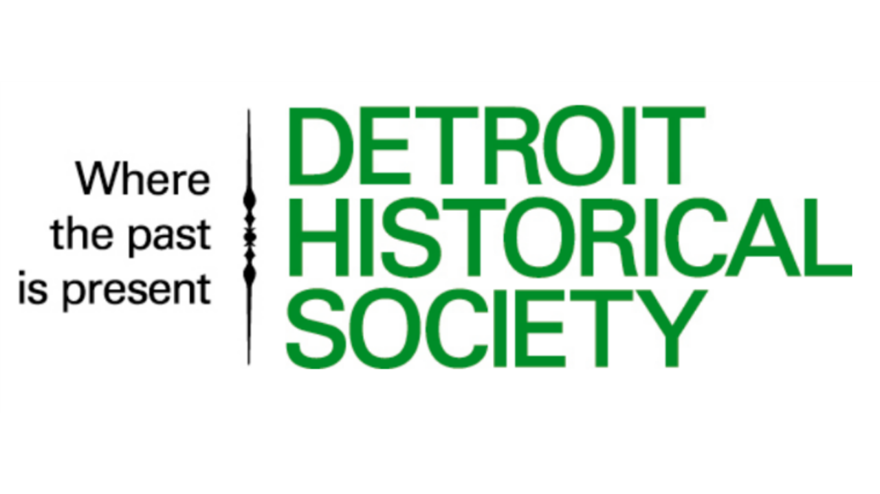Detroit Historical Society logo_1456257912189_2282323_ver1.0_1280_720.png