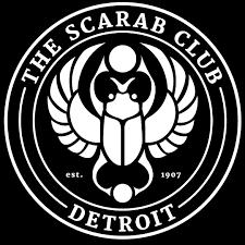 scarab club logo.png