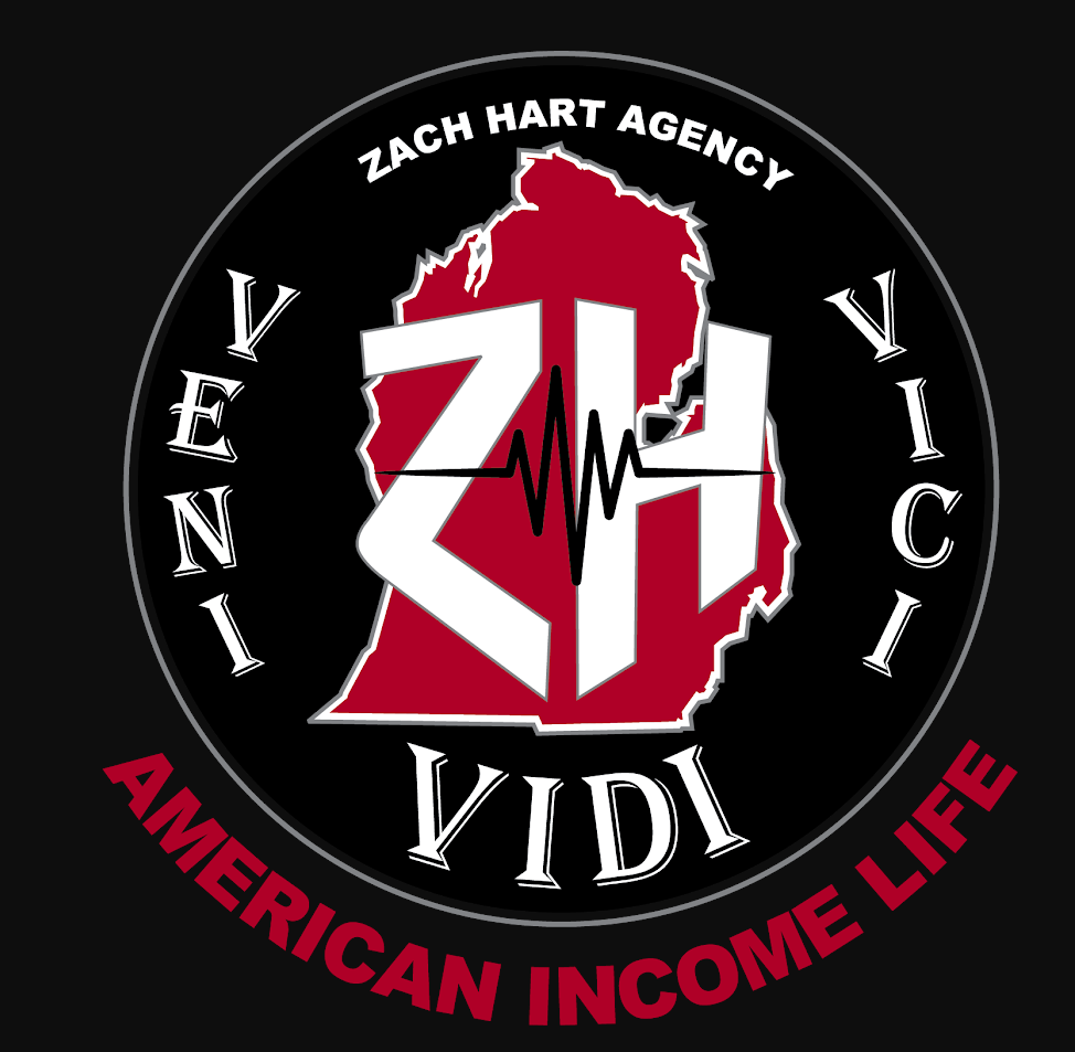 Zach Hart Agency.png