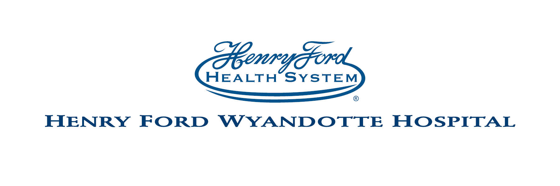 Henry_Ford_Wyandotte_Hospital_Centered_1_line_PMS_541 (002).jpg