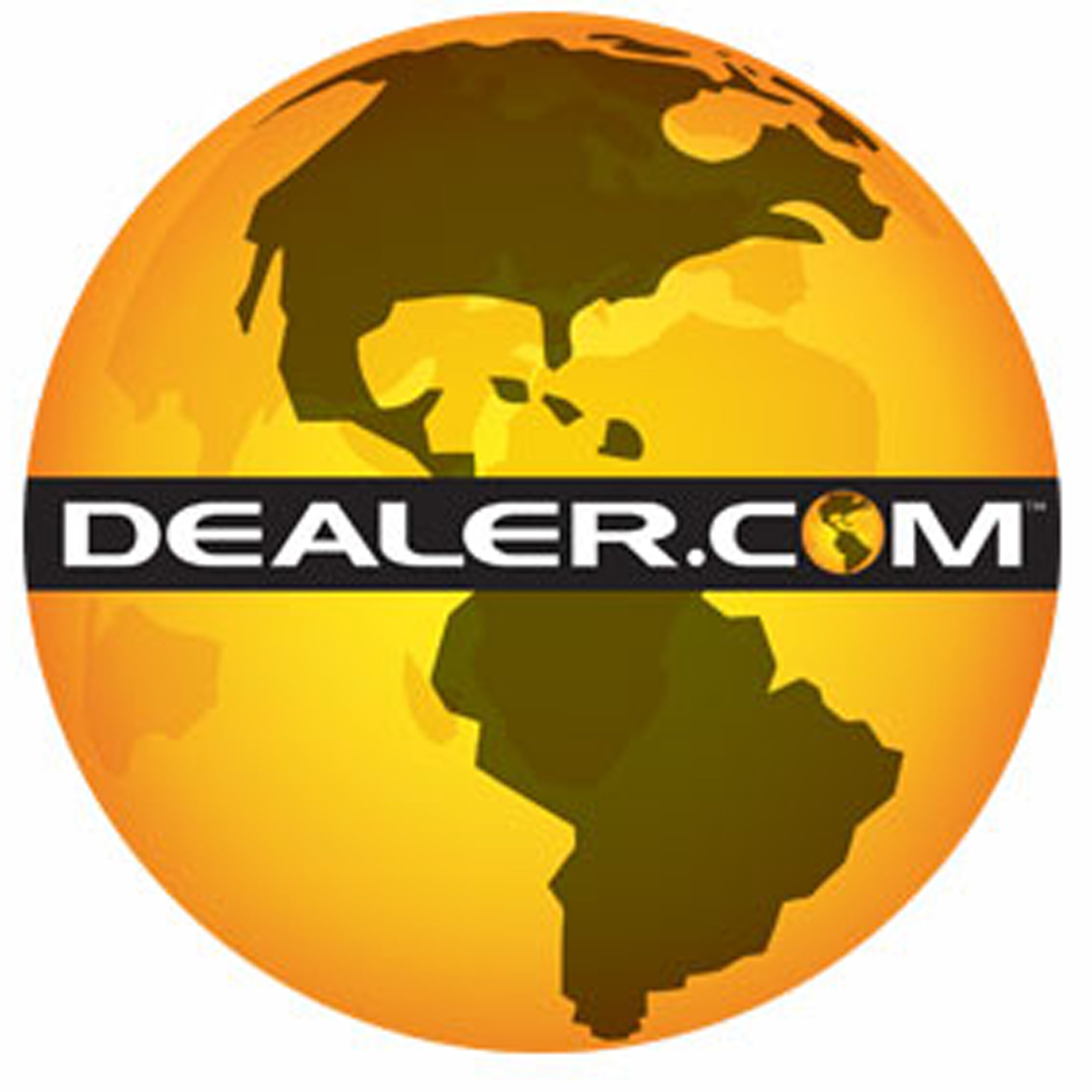 dealerLogo.jpg