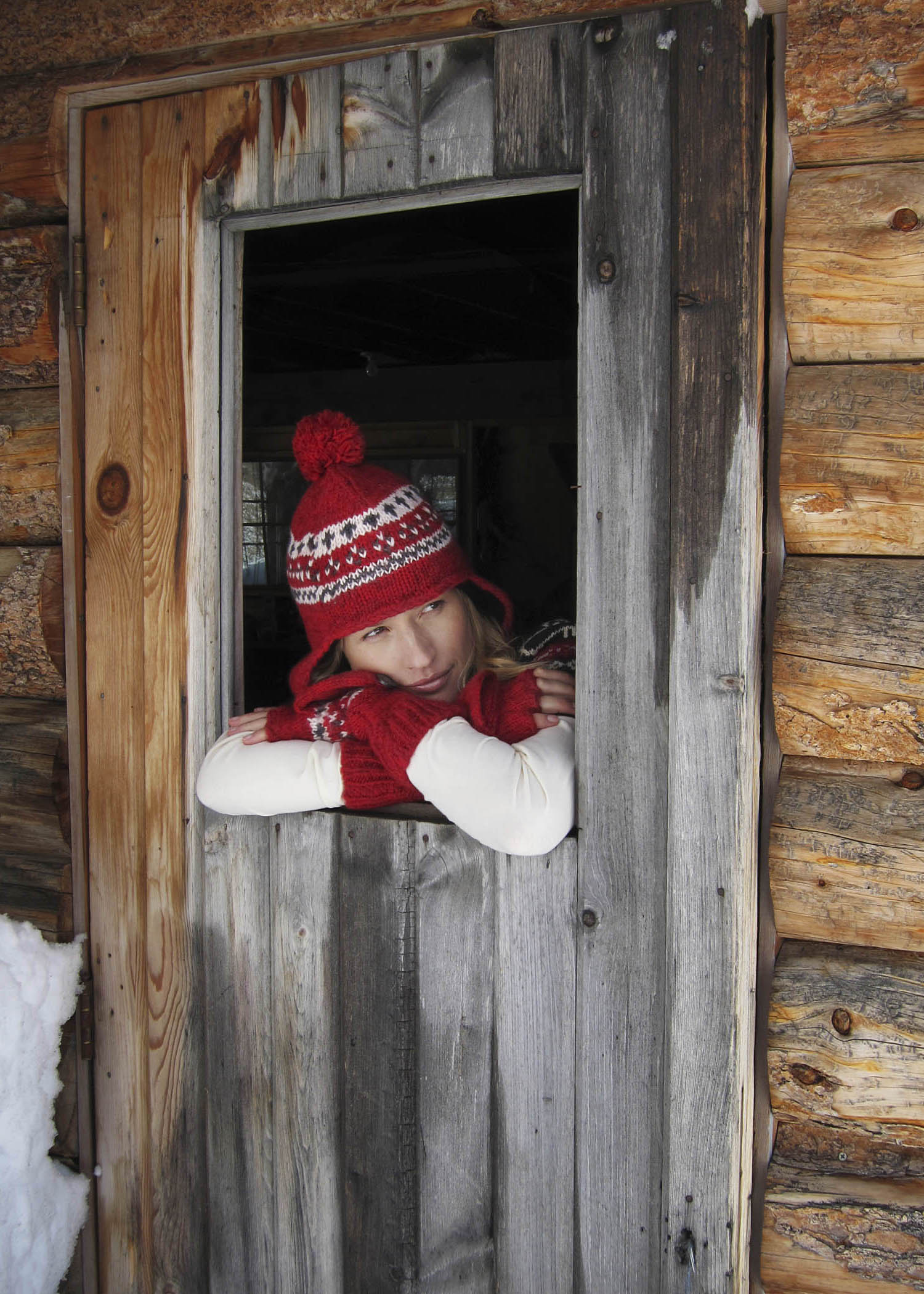 Wondeland Snow_10.jpg