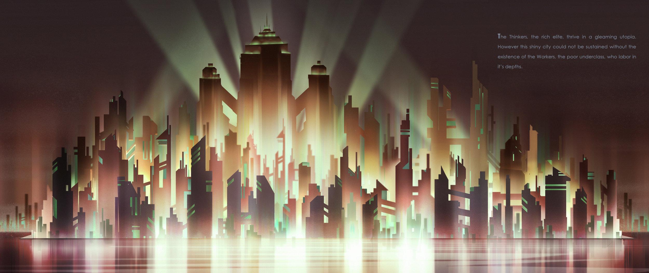 Metropolis Pages3.jpg