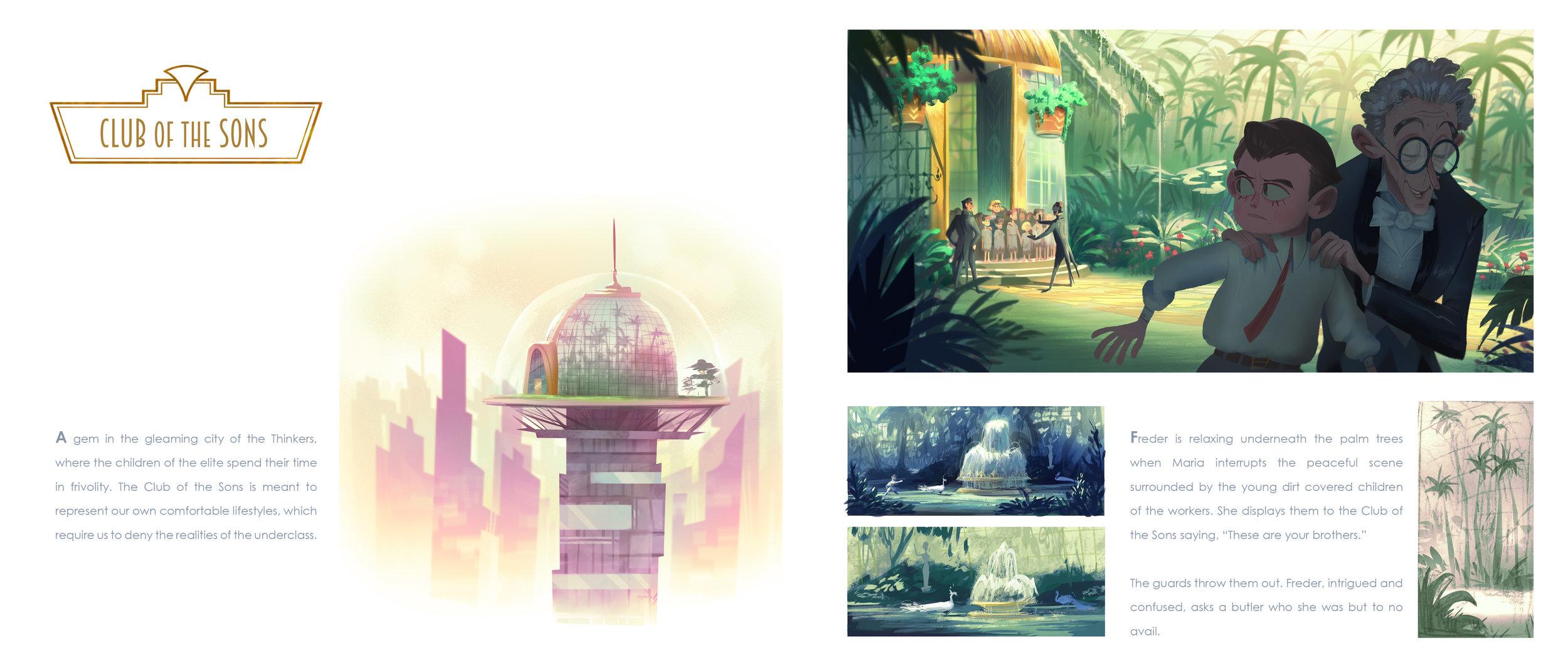 Metropolis Pages8.jpg