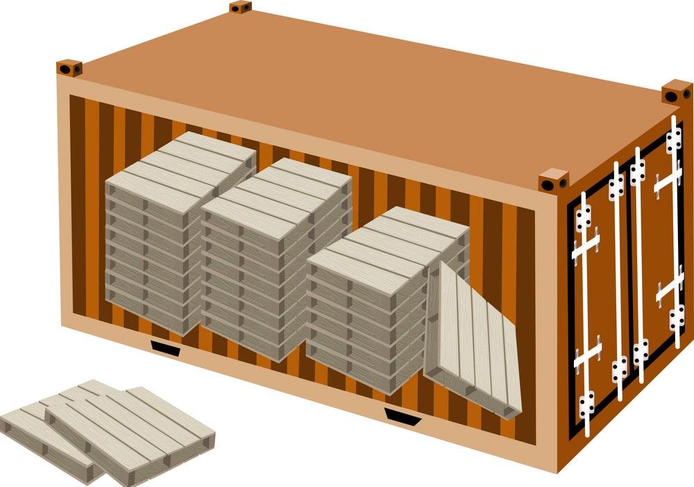 cargo-container-vector-1670222.jpg