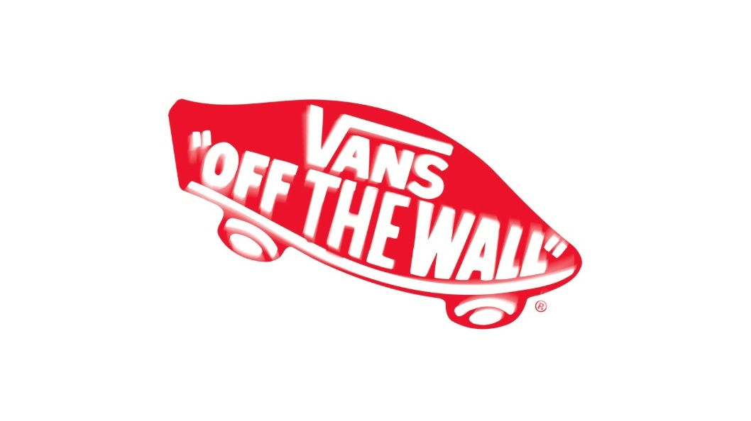 Vans - The camaraderie and energy within the skateboarding community is unlike anything else. This endtag embodies these aspects and encourages viewers to get stoked!