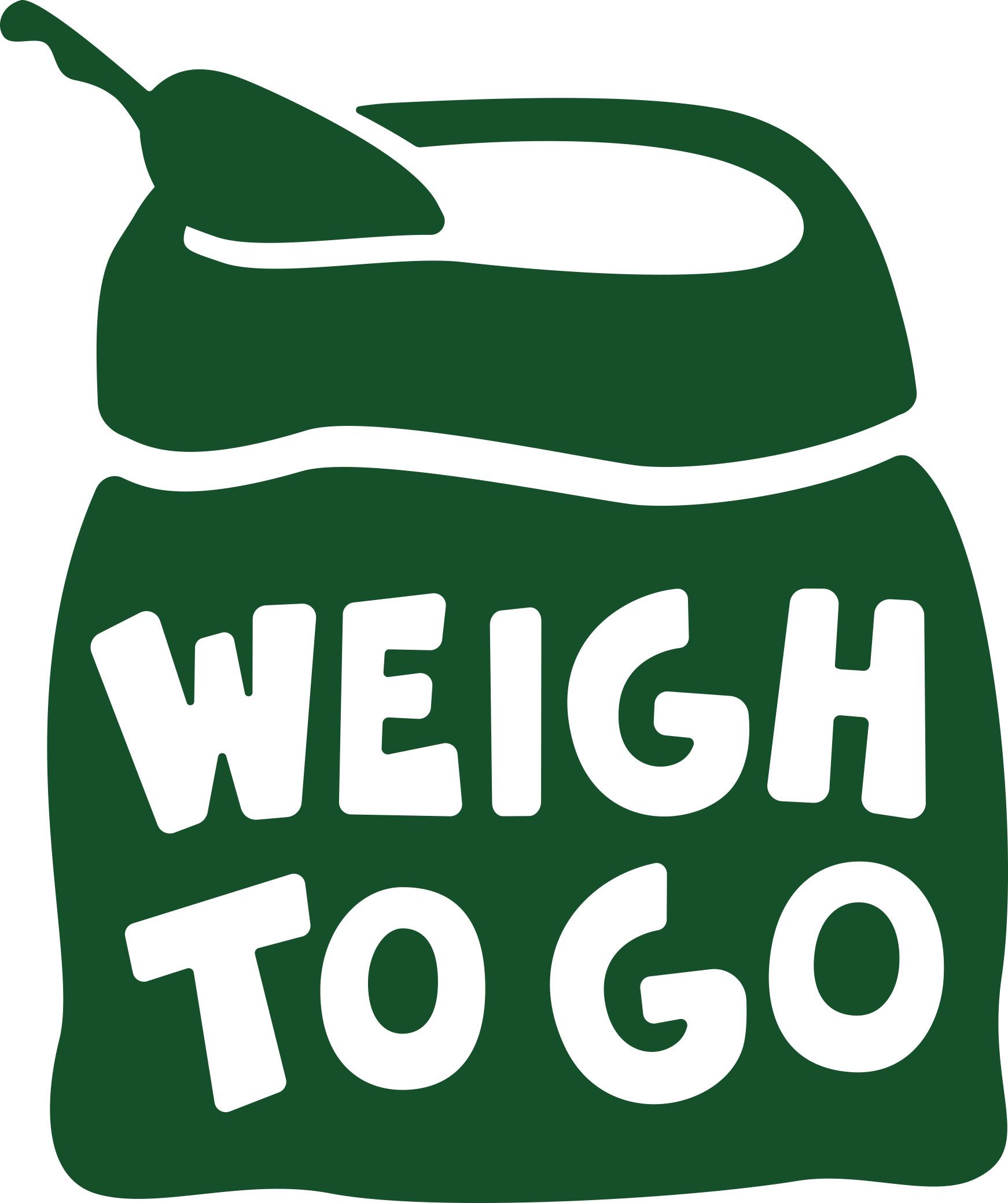 WTG_logo.jpg