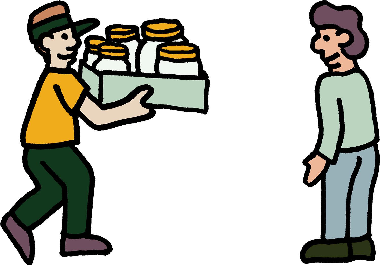 deliverfood.jpg