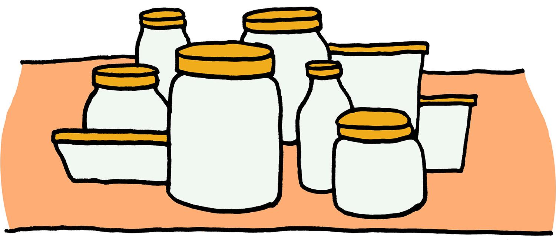 441_WTG_jars.jpg