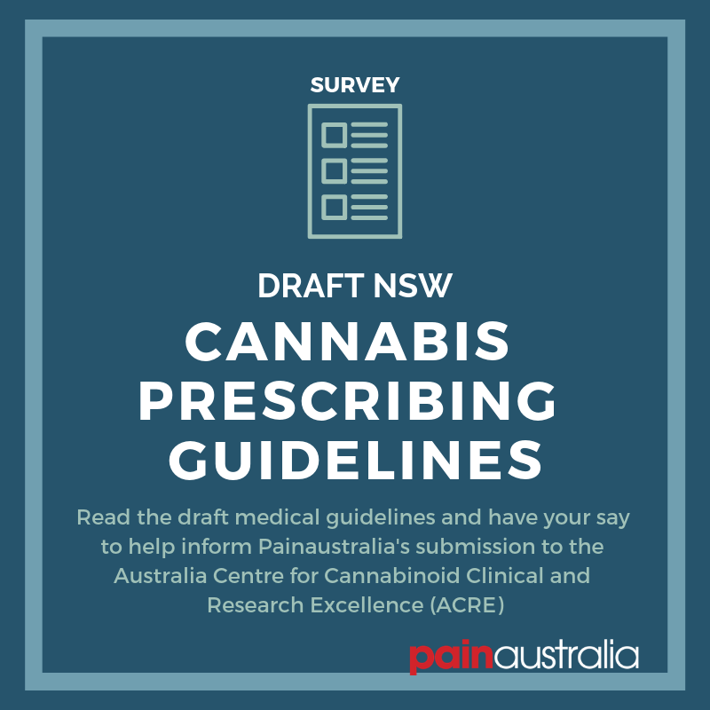 Cannabis survey (1).png