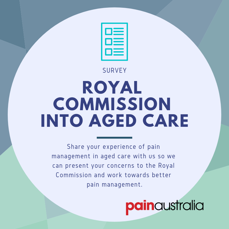 Royal Commission into Aged Care (2).png