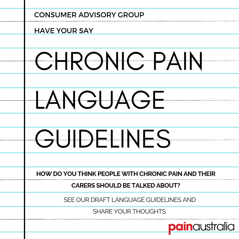 CAG_LanguageGuidelines (2).png