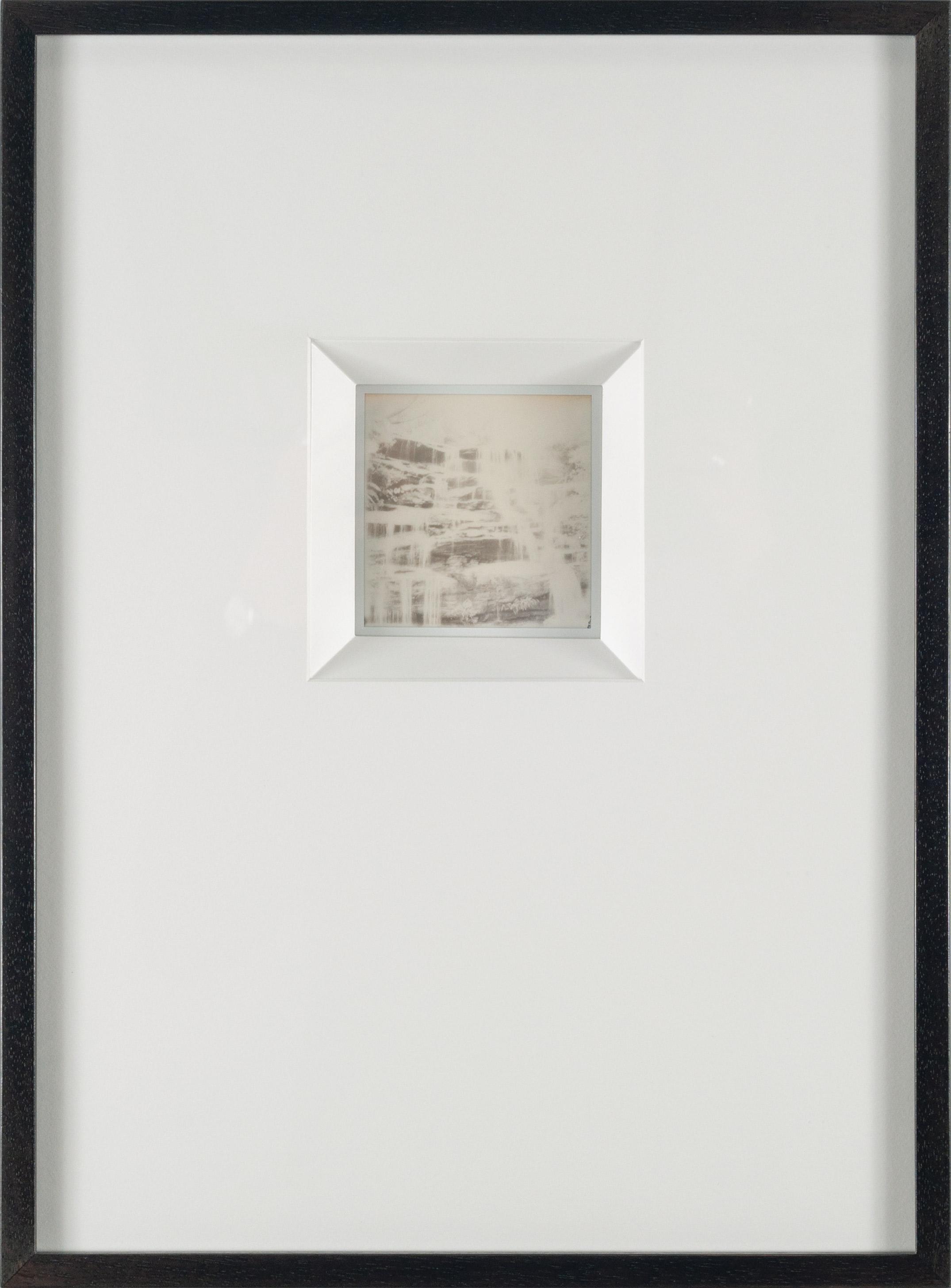 6.A.Hodgkinson - Untitled 1 - 2018 - Polaroid print - 42.5x31.5cm.jpg