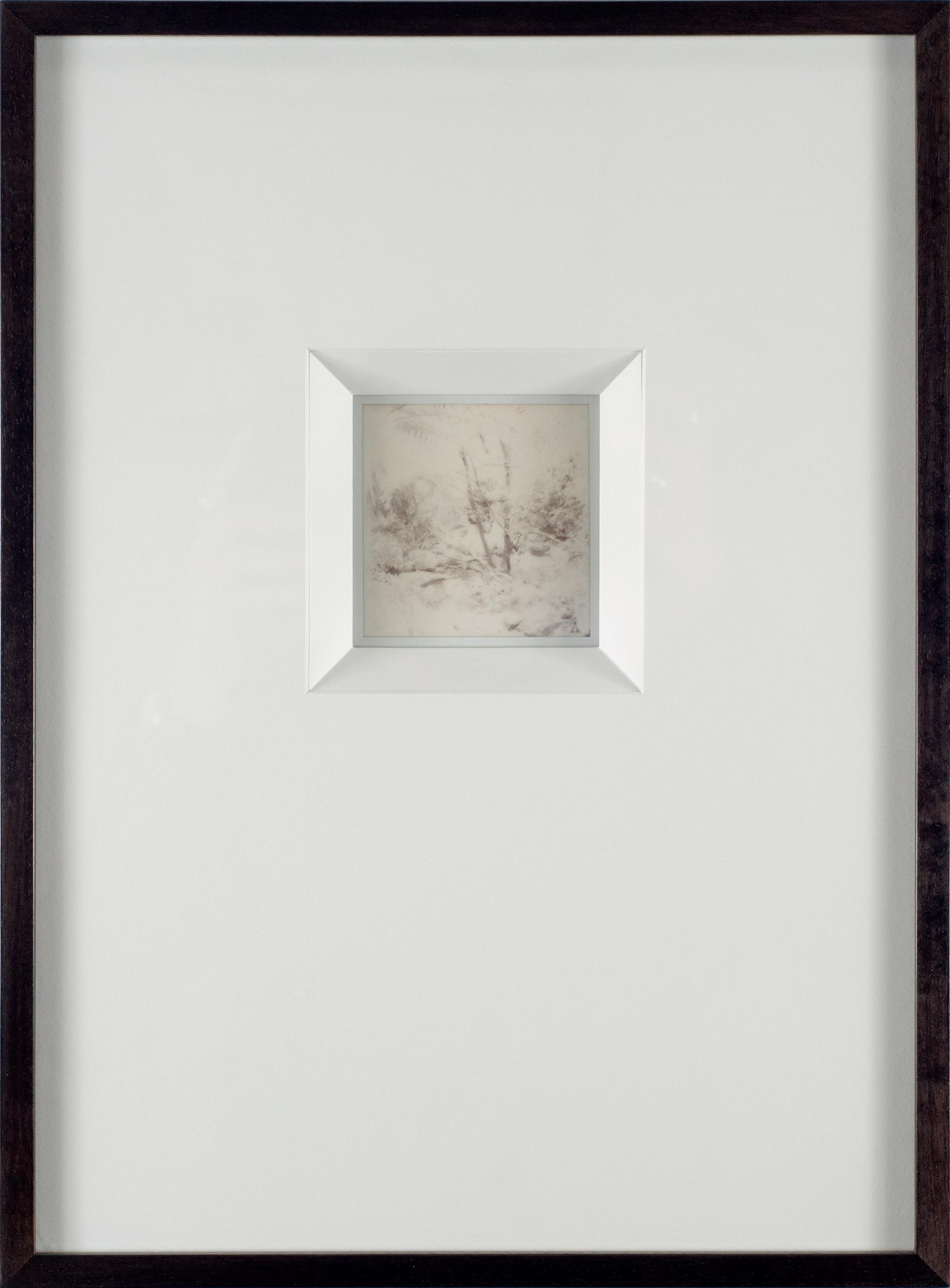 7.A.Hodgkinson - Untitled 2 - 2018 - Polaroid print - 42.5x31.5cm.jpg