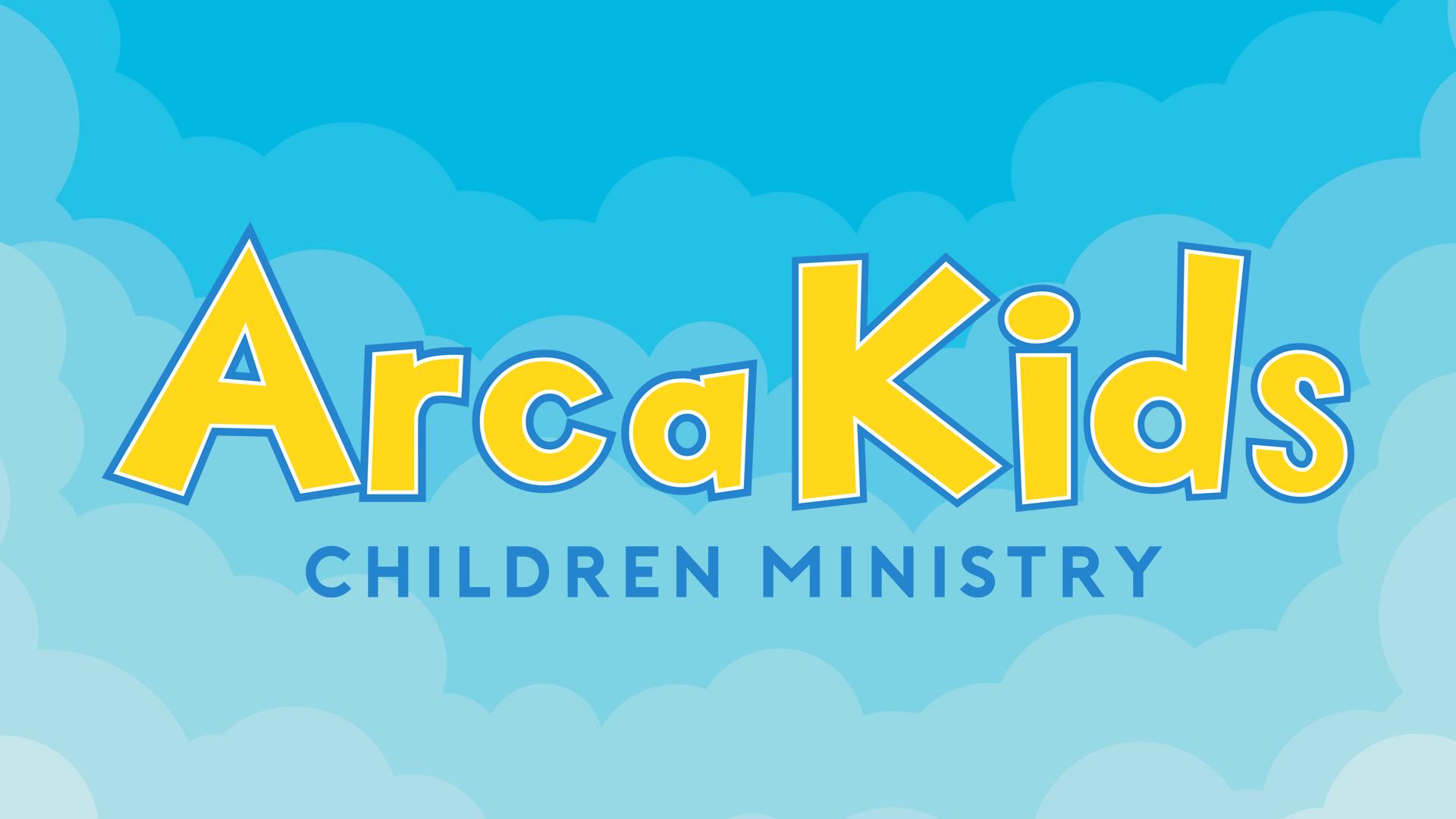 Web-Grupos-Tiles_Arca-Kids.png