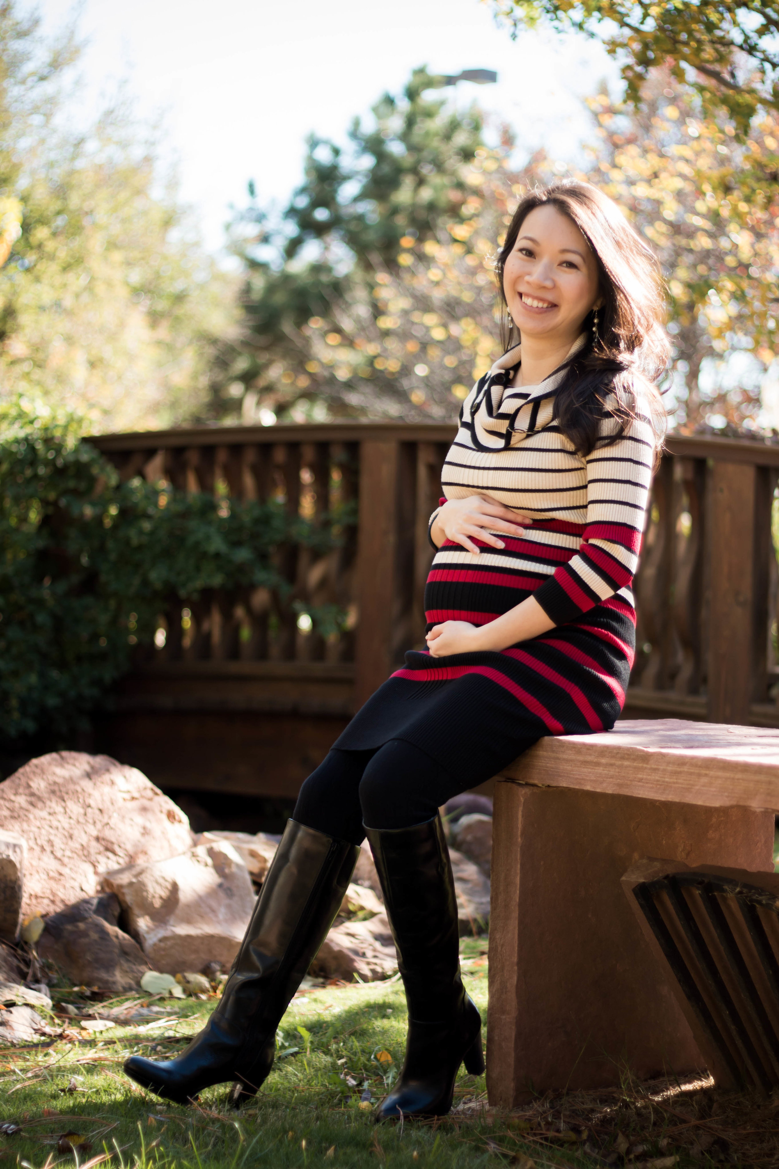 Postpartum Depression, Prenatal Depression Counseling South OKC, Moore, Norman