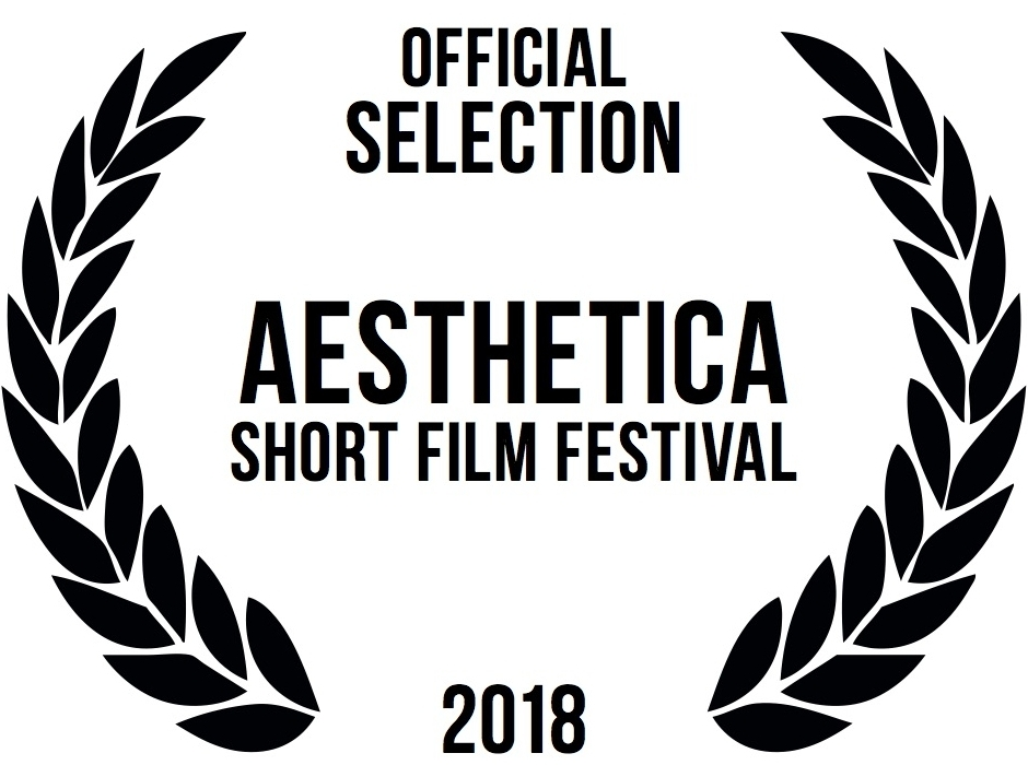 ASFF-2018-Official-Selection-BLACK.jpg