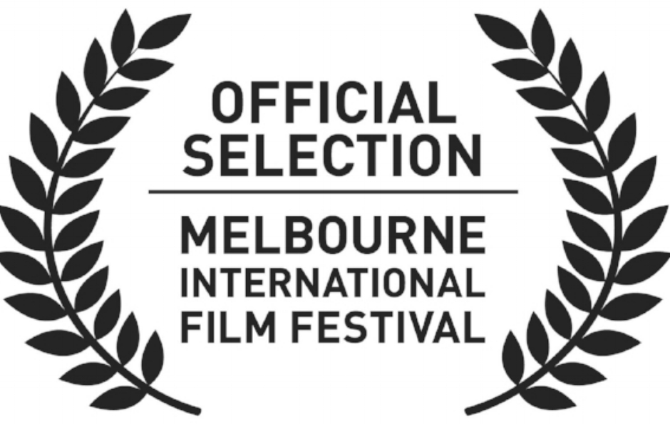 MIFF official selection.jpg