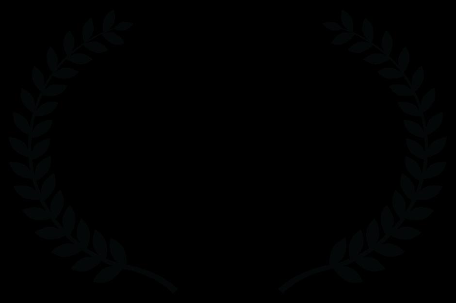 OFFICIAL SELECTION - Sydney Film Festival - 2018 (1).png
