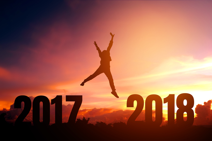 Silhouette-young-man-Happy-for-2018-new-year-697541776_727x485.jpeg